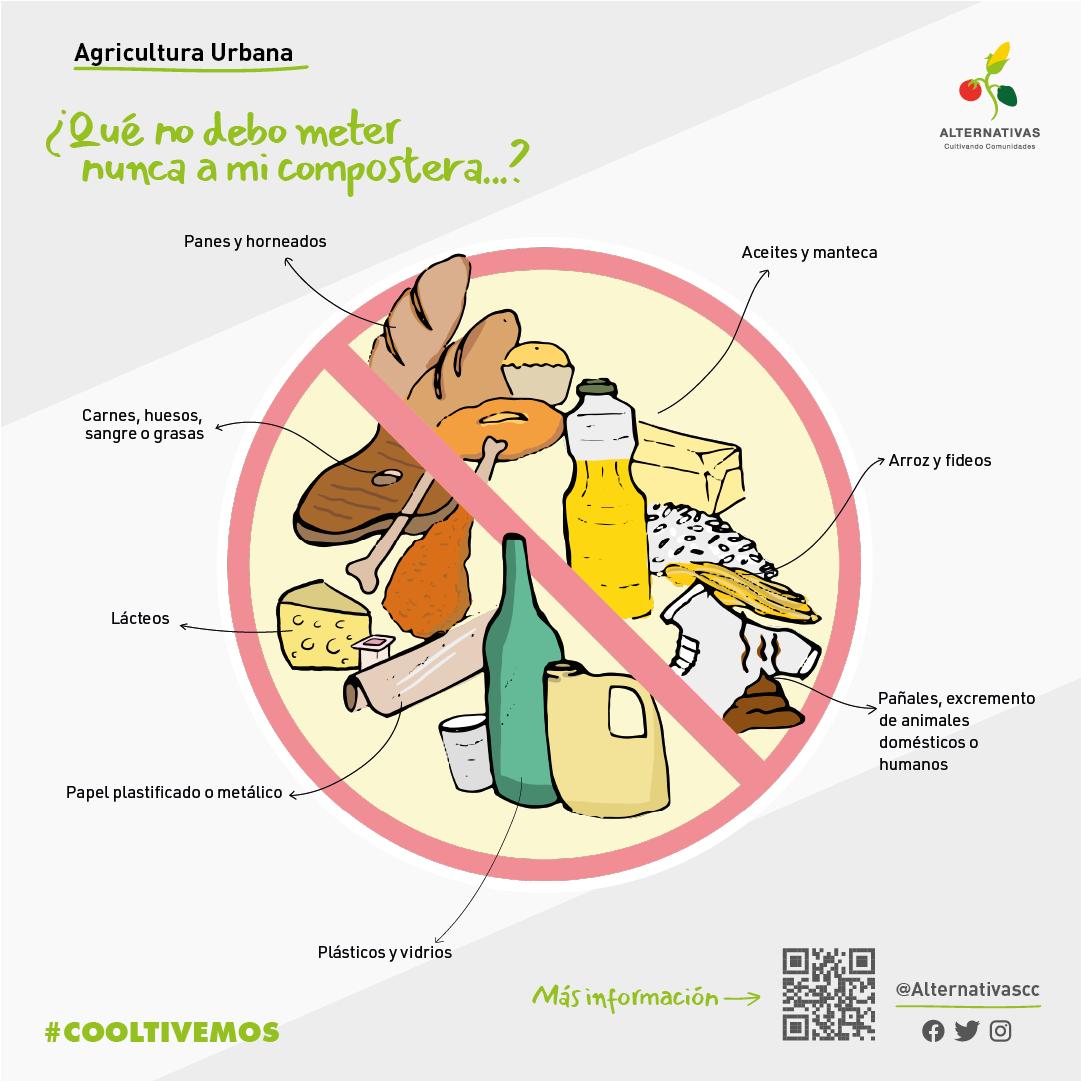03 b Compost